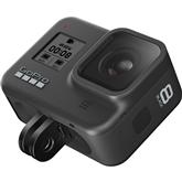 Экшн-камера HERO8 Black, GoPro