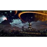 Spēle priekš PlayStation 4, The Outer Worlds