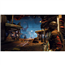 Spēle priekš Xbox One, The Outer Worlds