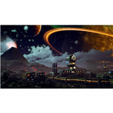 Spēle priekš Xbox One, The Outer Worlds