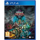 Spēle priekš PlayStation 4, Children of Morta