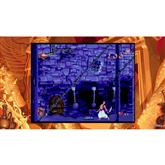 Spēles priekš Nintendo Switch, Aladdin & The Lion King