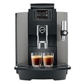 Espresso machine Jura WE8