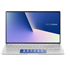 Portatīvais dators ZenBook 14 UX434FLC, Asus