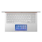 Portatīvais dators ZenBook 15 UX534FTC, Asus