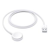 Bezvadu uzlādes paliktnis priekš Apple Watch (1m)