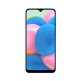 Viedtālrunis Galaxy A30s, Samsung