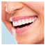 Elektriskā zobu birste Oral-B GENIUS X 20000n, Braun