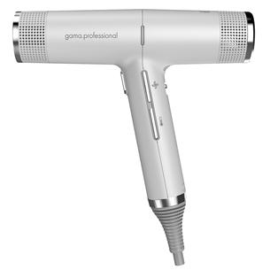 Hair dryer GA.MA iQ Perfetto