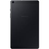 Planšetdators Galaxy Tab A 8.0 (2019), Samsung / WiFi + LTE