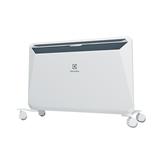 Elektriskais radiators, Electrolux / 1500 W