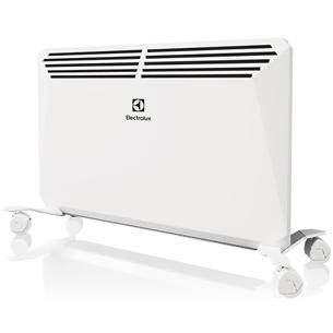 Elektriskais sildītājs, Electrolux / 2000 W ECH/T-2000E