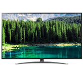 75 NanoCell 4K LED ЖК телевизор, LG