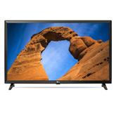 32 HD LED LCD телевизор, LG