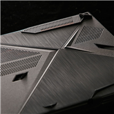 Portatīvais dators GF63 Thin 9SC, MSI