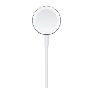 Bezvadu lādētājs Apple Watch Magnetic Charger to USB-C Cable (1 m)