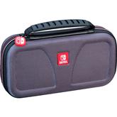 Somiņa priekš Nintendo Switch Lite Deluxe