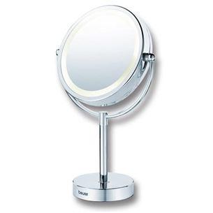 Kosmētiskais spogulis BS69, Beurer