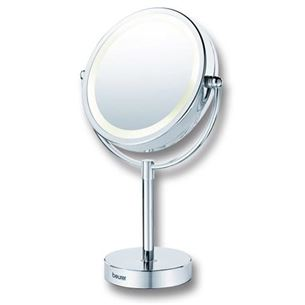 Зеркало, Beurer