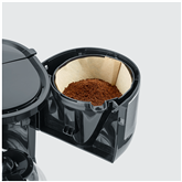 Kafijas automāts, Severin