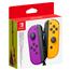 Kontrolieris Joy-Con, Nintendo