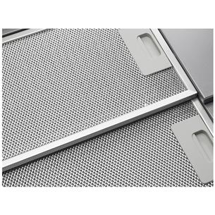 Tvaika nosūcējs, AEG / 280 m³/h