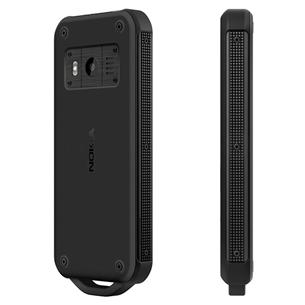 Мобильный телефон Nokia 800 Tough