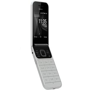 Мобильный телефон Nokia 2720 Flip 16BTSD01A02