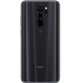 Viedtālrunis Redmi Note 8 Pro, Xiaomi / 64GB