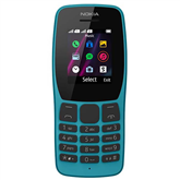 Mobile phone Nokia 110