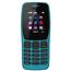 Mobilais telefons Nokia 110