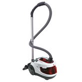 Vacuum cleaner Hoover Hydropower