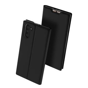 Чехол Skin Pro для Galaxy Note 10, Dux Ducis