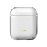AirPods case Laut CRYSTAL-X