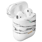Apvalks HUEX ELEMENTS priekš AirPods, Laut