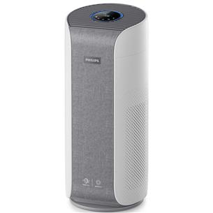 Очиститель воздуха Philips Series 4000i AC3858/50