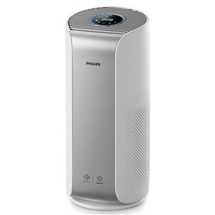 Очиститель воздуха Philips Series 3000i AC3059/50