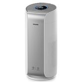 Gaisa attīrītājs Series 3000i, Philips