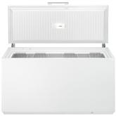 Horizontālā saldētava, Electrolux / tilpums: 260L