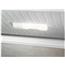 Horizontālā saldētava, Electrolux / tilpums: 368 L