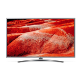 50 Ultra HD 4K LED телевизор, LG