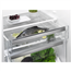 Refrigerator Electrolux (201 cm)