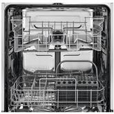Trauku mazgājamā mašīna, Electrolux / 13 komplektiem