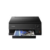 Daudzfunkciju tintes printeris PIXMA TS6350, Canon
