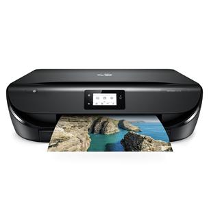 Daudzfunkciju tintes printeris Envy 5030, HP