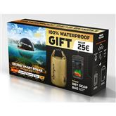 Эхолот Smart fishfinder Sonar Pro+ Summer Bundle, Deeper / GPS