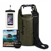 Eholots Smart fishfinder Sonar Pro+ Summer Bundle, Deeper / GPS