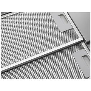 Интегрируемая вытяжка Electrolux (370 м³/ч)