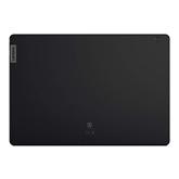 Planšetdators Tab M10, Lenovo / WiFi