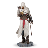 Statuete Assassins Creed Altaïr, Ubisoft